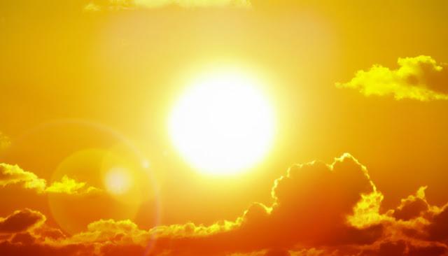 Quinta-feira será com sol forte e sem previsão de chuvas em Rondônia