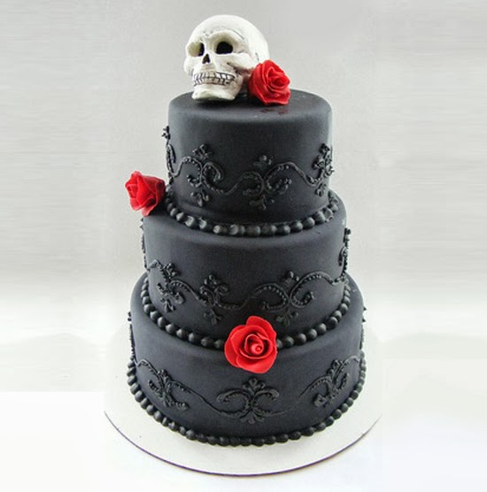Cake Shop Croydon Nsw