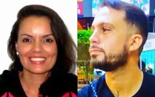 Juíza mantém prisão de síndica investigada por morte de empresário