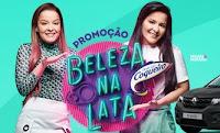 Promoção Beleza na Lata Coqueiro belezanalatacoqueiro.com.br