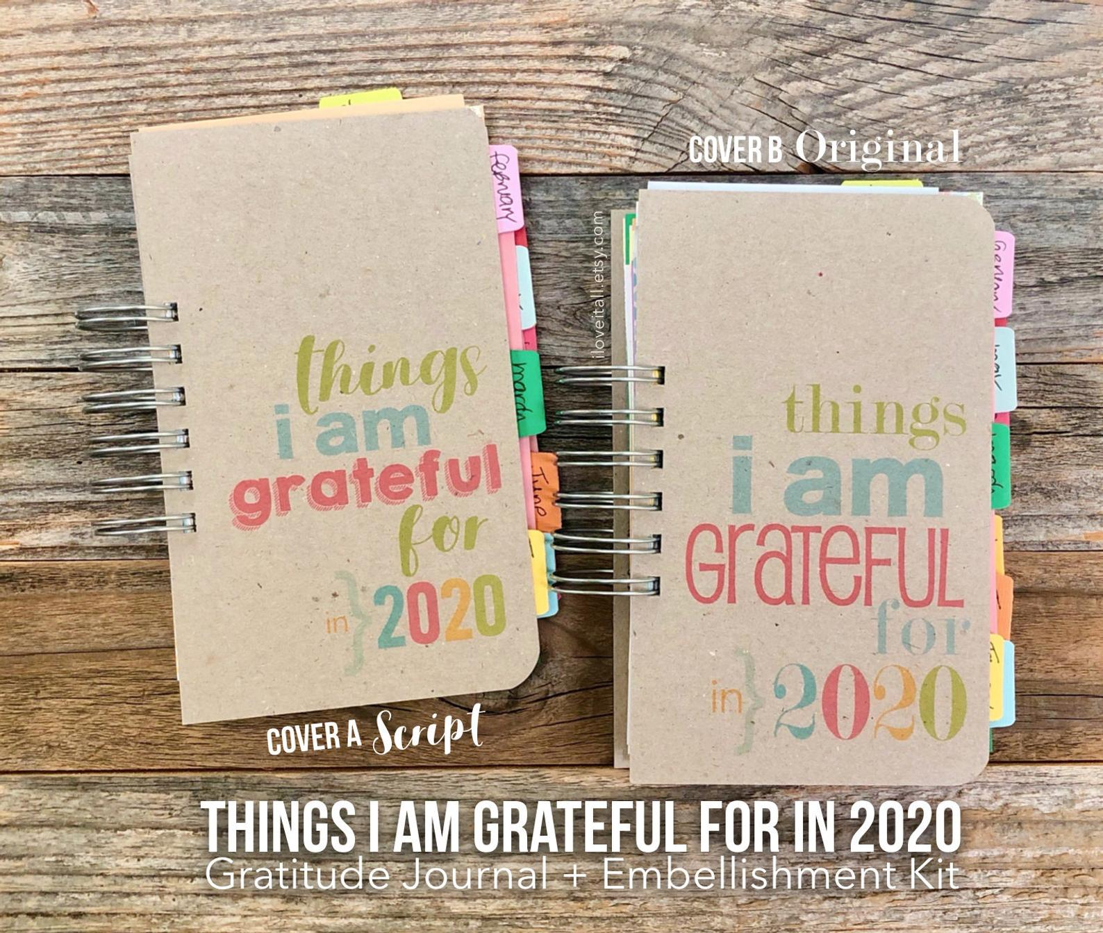 #Gratitude Journal #gratitude #grateful #travelers notebook #ilovethursdaythanks #positivity #mindfulness