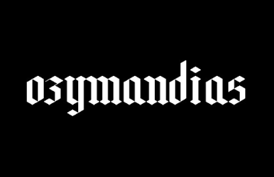 Ozymandias-Free-Parallel-Pen-Font-Download