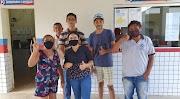 Depois de 52 anos o Centro de Ensino João Almeida se transformará no novo Centro Administrativo de Esperantinópolis.