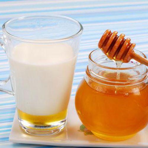Tác dụng dưỡng da làm đẹp từ sữa chua đơn giản tại nhà
