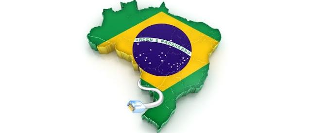 Mercado de TI do Brasil voltará a crescer em 2017, afirma Gartner.