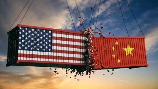 China denuncia a EE.UU. ante Organización Mundial del Comercio