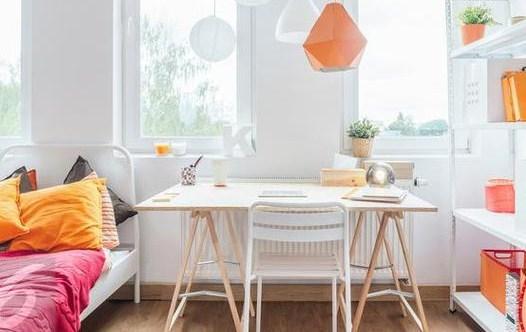 Memperindah rumah biaya murah