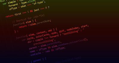 Javascript frameworks jquery