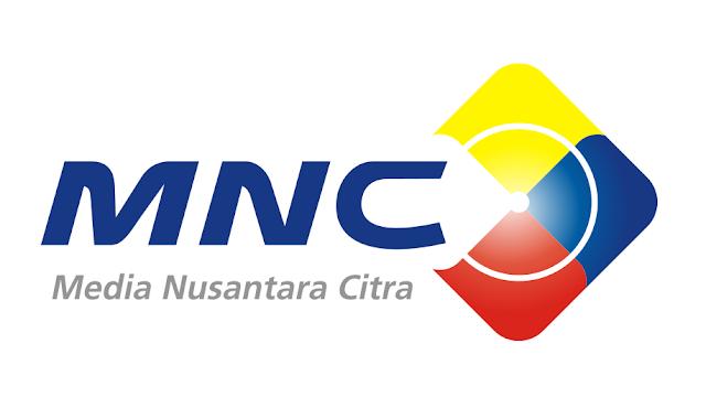 Lowongan Kerja PT MNC Investama Tbk (MNC Group) Jakarta April 2021