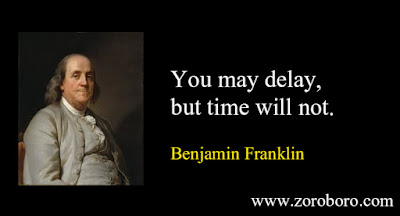 Benjamin Franklin Quotes. Inspirational Quotes Freedom, Money, Life  & Business. Benjamin Franklin Short Thoughts,benjamin franklin inventions,deborah read,william franklin,benjamin franklin timeline,benjamin franklin books,francis folger franklin,benjamin franklin american revolution,benjamin franklin money,benjamin franklin legacy,benjamin ,franklin quotes,freedom,images,zoroboro,amazon,wallpapers,benjamin franklin quotes he that is good,he that is good for making excuses,benjamin franklin quotes on democracy,benjamin franklin quotes early to rise,benjamin franklin quotes in hindi,benjamin franklin quotes tell me and i forget,name one of benjaminfranklin's publications.,benjamin franklin quotes on life,benjamin franklin quotes teach me,ben franklin quotes beer,benjamin franklin on health,benjamin franklin self made man quotes,benjamin franklin quotes wine,benjamin franklin he that is,benjamin franklin quotes is the best policy,benjamin franklin health quote,benjamin franklin american dream quotes,benjamin franklin quotes in tamil,benjamin franklin quotes images,benjamin franklin quotes beer,benjamin franklin from rags to riches,proverbs of benjamin franklin,benjamin franklin online,benjamin franklin the autobiography part 1,benjamin franklin quotes freedom,benjamin franklin quotes he that is good,he that is good for making excuses,benjamin franklin quotes on democracy,benjamin franklin quotes early to rise,benjamin franklin quotes in hindi,benjamin franklin quotes tell me and i forget,name one of benjamin franklin's publications.benjamin franklin quotes on life,benjamin franklin quotes teach me,ben franklin quotes beer,benjamin franklinQuotes the benjamin franklinQuotes , benjamin franklinQuotes facebook; benjamin franklinQuotes , benjamin franklinQuotes the benjamin franklinQuotes , benjamin franklinQuotes quotes wallpaper; benjamin franklinQuotes , benjamin franklinQuotes the benjamin franklinQuotes , benjamin franklinQuotes quotes; benjamin franklinQuotes , benjamin franklinQuotes the benjamin franklinQuotes , benjamin franklinQuotes quotes hustle; benjamin franklinQuotes , benjamin franklinQuotes the benjamin franklinQuotes , benjamin franklinQuotes quotes about life; benjamin franklinQuotes , benjamin franklinQuotes the benjamin franklinQuotes , benjamin franklinQuotes quotes gratitude; benjamin franklinQuotes , benjamin franklinQuotes the benjamin franklinQuotes , benjamin franklinQuotes quotes on hard work; gary v quotes wallpaper; benjamin franklinQuotes , benjamin franklinQuotes the benjamin franklinQuotes , benjamin franklinQuotes instagram; benjamin franklinQuotes , benjamin franklinQuotes the benjamin franklinQuotes , benjamin franklinQuotes wife; benjamin franklinQuotes , benjamin franklinQuotes the benjamin franklinQuotes , benjamin franklinQuotes podcast; benjamin franklinQuotes , benjamin franklinQuotes the benjamin franklinQuotes , benjamin franklinQuotes book; benjamin franklinQuotes , benjamin franklinQuotes the benjamin franklinQuotes , benjamin franklinQuotes youtube; benjamin franklinQuotes , benjamin franklinQuotes the benjamin franklinQuotes , benjamin franklinQuotes net worth; benjamin franklinQuotes , benjamin franklinQuotes the benjamin franklinQuotes , benjamin franklinQuotes blog; benjamin franklinQuotes , benjamin franklinQuotes the benjamin franklinQuotes , benjamin franklinQuotes quotes; askbenjamin franklinQuotes , benjamin franklinQuotes the benjamin franklinQuotes , benjamin franklinQuotes one entrepreneurs take on leadership social media and self awareness; lizzie benjamin franklinQuotes , benjamin franklinQuotes the benjamin franklinQuotes , benjamin franklinQuotes; benjamin franklinQuotes , benjamin franklinQuotes the benjamin franklinQuotes , benjamin franklinQuotes youtube; benjamin franklinQuotes , benjamin franklinQuotes the benjamin franklinQuotes , benjamin franklinQuotes instagram; benjamin franklinQuotes , benjamin franklinQuotes the benjamin franklinQuotes , benjamin franklinQuotes quotes for students; benjamin franklinQuotes , benjamin franklinQuotes the benjamin franklinQuotes , benjamin franklinQuotes quotes images5; benjamin franklinQuotes , benjamin franklinQuotes the benjamin franklinQuotes , benjamin franklinQuotes quotes and sayings; benjamin franklinQuotes , benjamin franklinQuotes the benjamin franklinQuotes , benjamin franklinQuotes quotes for men; benjamin franklinQuotes , benjamin franklinQuotes the benjamin franklinQuotes , benjamin franklinQuotes quotes for work; powerful benjamin franklinQuotes , benjamin franklinQuotes the benjamin franklinQuotes , benjamin franklinQuotes quotes; motivational quotes in hindi; inspirational quotes about love; short inspirational quotes; motivational quotes for students; benjamin franklinQuotes , benjamin franklinQuotes the benjamin franklinQuotes , benjamin franklinQuotes quotes in hindi; benjamin franklinQuotes , benjamin franklinQuotes the benjamin franklinQuotes , benjamin franklinQuotes quotes hindi; benjamin franklinQuotes , benjamin franklinQuotes the benjamin franklinQuotes , benjamin franklinQuotes quotes for students; quotes about benjamin franklinQuotes , benjamin franklinQuotes the benjamin franklinQuotes , benjamin franklinQuotes and hard work; benjamin franklinQuotes , benjamin franklinQuotes the benjamin franklinQuotes , benjamin franklinQuotes quotes images; benjamin franklinQuotes , benjamin franklinQuotes the benjamin franklinQuotes , benjamin franklinQuotes status in hindi; inspirational quotes about life and happiness; you inspire me quotes; benjamin franklinQuotes , benjamin franklinQuotes the benjamin franklinQuotes , benjamin franklinQuotes quotes for work; inspirational quotes about life and struggles; quotes about benjamin franklinQuotes , benjamin franklinQuotes the benjamin franklinQuotes , benjamin franklinQuotes and achievement; benjamin franklinQuotes , benjamin franklinQuotes the benjamin franklinQuotes , benjamin franklinQuotes quotes in tamil; benjamin franklinQuotes , benjamin franklinQuotes the benjamin franklinQuotes , benjamin franklinQuotes quotes in marathi; benjamin franklinQuotes , benjamin franklinQuotes the benjamin franklinQuotes , benjamin franklinQuotes quotes in telugu; benjamin franklinQuotes , benjamin franklinQuotes the benjamin franklinQuotes , benjamin franklinQuotes wikipedia; benjamin franklinQuotes , benjamin franklinQuotes the benjamin franklinQuotes , benjamin franklinQuotes captions for instagram; business quotes inspirational; caption for achievement; benjamin franklinQuotes , benjamin franklinQuotes the benjamin franklinQuotes , benjamin franklinQuotes quotes in kannada; benjamin franklinQuotes , benjamin franklinQuotes the benjamin franklinQuotes , benjamin franklinQuotes quotes goodreads; late benjamin franklinQuotes , benjamin franklinQuotes the benjamin franklinQuotes , benjamin franklinQuotes quotes; motivational headings; Motivational & Inspirational Quotes Life; benjamin franklinQuotes , benjamin franklinQuotes the benjamin franklinQuotes , benjamin franklinQuotes; Student. Life Changing Quotes on Building Yourbenjamin franklinQuotes , benjamin franklinQuotes the benjamin franklinQuotes , benjamin franklinQuotes Inspiringbenjamin franklinQuotes , benjamin franklinQuotes the benjamin franklinQuotes , benjamin franklinQuotes SayingsSuccessQuotes. Motivated Your behavior that will help achieve one's goal. Motivational & Inspirational Quotes Life; benjamin franklinQuotes , benjamin franklinQuotes the benjamin franklinQuotes , benjamin franklinQuotes; Student. Life Changing Quotes on Building Yourbenjamin franklinQuotes , benjamin franklinQuotes the benjamin franklinQuotes , benjamin franklinQuotes Inspiringbenjamin franklinQuotes , benjamin franklinQuotes the benjamin franklinQuotes , benjamin franklinQuotes Sayings; benjamin franklinQuotes , benjamin franklinQuotes the benjamin franklinQuotes , benjamin franklinQuotes Quotes.benjamin franklinQuotes , benjamin franklinQuotes the benjamin franklinQuotes , benjamin franklinQuotes Motivational & Inspirational Quotes For Life benjamin franklinQuotes , benjamin franklinQuotes the benjamin franklinQuotes , benjamin franklinQuotes Student.Life Changing Quotes on Building Yourbenjamin franklinQuotes , benjamin franklinQuotes the benjamin franklinQuotes , benjamin franklinQuotes Inspiringbenjamin franklinQuotes , benjamin franklinQuotes the benjamin franklinQuotes , benjamin franklinQuotes Sayings; benjamin franklinQuotes , benjamin franklinQuotes the benjamin franklinQuotes , benjamin franklinQuotes Quotes Uplifting Positive Motivational.Successmotivational and inspirational quotes; badbenjamin franklinQuotes , benjamin franklinQuotes the benjamin franklinQuotes , benjamin franklinQuotes quotes; benjamin franklinQuotes , benjamin franklinQuotes the benjamin franklinQuotes , benjamin franklinQuotes quotes images; benjamin franklinQuotes , benjamin franklinQuotes the benjamin franklinQuotes , benjamin franklinQuotes quotes in hindi; benjamin franklinQuotes , benjamin franklinQuotes the benjamin franklinQuotes , benjamin franklinQuotes quotes for students; official quotations; quotes on characterless girl; welcome inspirational quotes; benjamin franklinQuotes , benjamin franklinQuotes the benjamin franklinQuotes , benjamin franklinQuotes status for whatsapp; quotes about reputation and integrity; benjamin franklinQuotes , benjamin franklinQuotes the benjamin franklinQuotes , benjamin franklinQuotes quotes for kids; benjamin franklinQuotes , benjamin franklinQuotes the benjamin franklinQuotes , benjamin franklinQuotes is impossible without character; benjamin franklinQuotes , benjamin franklinQuotes the benjamin franklinQuotes , benjamin franklinQuotes quotes in telugu; benjamin franklinQuotes , benjamin franklinQuotes the benjamin franklinQuotes , benjamin franklinQuotes status in hindi; benjamin franklinQuotes , benjamin franklinQuotes the benjamin franklinQuotes , benjamin franklinQuotes Motivational Quotes. Inspirational Quotes on Fitness. Positive Thoughts forbenjamin franklinQuotes , benjamin franklinQuotes the benjamin franklinQuotes , benjamin franklinQuotes; benjamin franklinQuotes , benjamin franklinQuotes the benjamin franklinQuotes , benjamin franklinQuotes inspirational quotes; benjamin franklinQuotes , benjamin franklinQuotes the benjamin franklinQuotes , benjamin franklinQuotes motivational quotes; benjamin franklinQuotes , benjamin franklinQuotes the benjamin franklinQuotes , benjamin franklinQuotes positive quotes; benjamin franklinQuotes , benjamin franklinQuotes the benjamin franklinQuotes , benjamin franklinQuotes inspirational sayings; benjamin franklinQuotes , benjamin franklinQuotes the benjamin franklinQuotes , benjamin franklinQuotes encouraging quotes; benjamin franklinQuotes , benjamin franklinQuotes the benjamin franklinQuotes , benjamin franklinQuotes best quotes; benjamin franklinQuotes , benjamin franklinQuotes the benjamin franklinQuotes , benjamin franklinQuotes inspirational messages;quotes by famous people, quotes by mahatma gandhi, quotes by gulzar ,quotes by buddha,inspirational images,inspirational stories,inspirational quotes in marathi,inspirational thoughts,inspirational books,inspirational songs,inspirational status,inspirational attitude quotes,inspirational and motivational quotes,inspirational anime,inspirational articles,inspirational art,inspirational animated movies,inspirational ads,inspirational autobiography,inspirational art quotes,inspirational and motivational stories,a inspirational story,a inspirational quotes,a inspirational words,a inspirational story in hindi,a inspirational thought,a inspirational speech,a inspirational poem,a inspirational message for teachers,a inspirational person,a inspirational prayer,inspirational birthday wishes,inspirational birthday wishes for dad,inspirational bollywood movies,inspirational books in marathi,inspirational books to read,inspirational bollywood songs,inspirational birthday quotes,inspirational books for teens,inspirational blogs,b inspirational words,b.inspirational,inspirational bday quotes,motivational speech,motivational quotes in marathi,motivational movies,motivational video,motivational attitude quotes,motivational articles,motivational audio,motivational alarm tone,motivational audio books,motivational attitude status,motivational attitude quotes in marathi,motivational audio download,motivational and inspirational quotes,motivational articles in marathi,a motivational story,a motivational speech,a motivational thought,a motivational poem,a motivational quote,a motivational story in hindi,a motivational quotes for students,a motivational thought in hindi,a motivational words,a motivational poem in hindi, 3 definitions of health; who definition of health; who definition of health; personal definition of health; fitness quotes; fitness body; benjamin franklinQuotes , benjamin franklinQuotes the benjamin franklinQuotes , benjamin franklinQuotes and fitness; fitness workouts; fitness magazine; fitness for men; fitness website; fitness wiki; mens health; fitness body; fitness definition; fitness workouts; fitnessworkouts; physical fitness definition; fitness significado; fitness articles; fitness website; importance of physical fitness; benjamin franklinQuotes , benjamin franklinQuotes the benjamin franklinQuotes , benjamin franklinQuotes and fitness articles; mens fitness magazine; womens fitness magazine; mens fitness workouts; physical fitness exercises; types of physical fitness; benjamin franklinQuotes , benjamin franklinQuotes the benjamin franklinQuotes , benjamin franklinQuotes related physical fitness; benjamin franklinQuotes , benjamin franklinQuotes the benjamin franklinQuotes , benjamin franklinQuotes and fitness tips; fitness wiki; fitness biology definition; benjamin franklinQuotes , benjamin franklinQuotes the benjamin franklinQuotes , benjamin franklinQuotes motivational words; benjamin franklinQuotes , benjamin franklinQuotes the benjamin franklinQuotes , benjamin franklinQuotes motivational thoughts; benjamin franklinQuotes , benjamin franklinQuotes the benjamin franklinQuotes , benjamin franklinQuotes motivational quotes for work; benjamin franklinQuotes , benjamin franklinQuotes the benjamin franklinQuotes , benjamin franklinQuotes inspirational words; benjamin franklinQuotes , benjamin franklinQuotes the benjamin franklinQuotes , benjamin franklinQuotes Gym Workout inspirational quotes on life; benjamin franklinQuotes , benjamin franklinQuotes the benjamin franklinQuotes , benjamin franklinQuotes Gym Workout daily inspirational quotes; benjamin franklinQuotes , benjamin franklinQuotes the benjamin franklinQuotes , benjamin franklinQuotes motivational messages; benjamin franklinQuotes , benjamin franklinQuotes the benjamin franklinQuotes , benjamin franklinQuotes benjamin franklinQuotes , benjamin franklinQuotes the benjamin franklinQuotes , benjamin franklinQuotes quotes; benjamin franklinQuotes , benjamin franklinQuotes the benjamin franklinQuotes , benjamin franklinQuotes good quotes; benjamin franklinQuotes , benjamin franklinQuotes the benjamin franklinQuotes , benjamin franklinQuotes best motivational quotes; benjamin franklinQuotes , benjamin franklinQuotes the benjamin franklinQuotes , benjamin franklinQuotes positive life quotes; benjamin franklinQuotes , benjamin franklinQuotes the benjamin franklinQuotes , benjamin franklinQuotes daily quotes; benjamin franklinQuotes , benjamin franklinQuotes the benjamin franklinQuotes , benjamin franklinQuotes best inspirational quotes; benjamin franklinQuotes , benjamin franklinQuotes the benjamin franklinQuotes , benjamin franklinQuotes inspirational quotes daily; benjamin franklinQuotes , benjamin franklinQuotes the benjamin franklinQuotes , benjamin franklinQuotes motivational speech; benjamin franklinQuotes , benjamin franklinQuotes the benjamin franklinQuotes , benjamin franklinQuotes motivational sayings; benjamin franklinQuotes , benjamin franklinQuotes the benjamin franklinQuotes , benjamin franklinQuotes motivational quotes about life; benjamin franklinQuotes , benjamin franklinQuotes the benjamin franklinQuotes , benjamin franklinQuotes motivational quotes of the day; benjamin franklinQuotes , benjamin franklinQuotes the benjamin franklinQuotes , benjamin franklinQuotes daily motivational quotes; benjamin franklinQuotes , benjamin franklinQuotes the benjamin franklinQuotes , benjamin franklinQuotes inspired quotes; benjamin franklinQuotes , benjamin franklinQuotes the benjamin franklinQuotes , benjamin franklinQuotes inspirational; benjamin franklinQuotes , benjamin franklinQuotes the benjamin franklinQuotes , benjamin franklinQuotes positive quotes for the day; benjamin franklinQuotes , benjamin franklinQuotes the benjamin franklinQuotes , benjamin franklinQuotes inspirational quotations; benjamin franklinQuotes , benjamin franklinQuotes the benjamin franklinQuotes , benjamin franklinQuotes famous inspirational quotes; benjamin franklinQuotes , benjamin franklinQuotes the benjamin franklinQuotes , benjamin franklinQuotes inspirational sayings about life; benjamin franklinQuotes , benjamin franklinQuotes the benjamin franklinQuotes , benjamin franklinQuotes inspirational thoughts; benjamin franklinQuotes , benjamin franklinQuotes the benjamin franklinQuotes , benjamin franklinQuotes motivational phrases; benjamin franklinQuotes , benjamin franklinQuotes the benjamin franklinQuotes , benjamin franklinQuotes best quotes about life; benjamin franklinQuotes , benjamin franklinQuotes the benjamin franklinQuotes , benjamin franklinQuotes inspirational quotes for work; benjamin franklinQuotes , benjamin franklinQuotes the benjamin franklinQuotes , benjamin franklinQuotes short motivational quotes; daily positive quotes; benjamin franklinQuotes , benjamin franklinQuotes the benjamin franklinQuotes , benjamin franklinQuotes motivational quotes forbenjamin franklinQuotes , benjamin franklinQuotes the benjamin franklinQuotes , benjamin franklinQuotes; benjamin franklinQuotes , benjamin franklinQuotes the benjamin franklinQuotes , benjamin franklinQuotes Gym Workout famous motivational quotes;benjamin franklinQuotes ,benjamin franklinQuotes , benjamin franklinQuotes quotes in telugu,nietzsche quotes dancing,kant quotes,benjamin franklinQuotes , benjamin franklinQuotes on beauty,benjamin franklinQuotes , benjamin franklinQuotes books,thus spoke zarathustra,nietzsche superman,nietzsche nihilism,on the genealogy of morality,röcken,benjamin franklinQuotes , benjamin franklinQuotes quotes,nietzsche will to power,benjamin franklinQuotes , benjamin franklinQuotes pronunciation,benjamin franklinQuotes , benjamin franklinQuotesübermensch,benjamin franklinQuotes , benjamin franklinQuotes pronounce,benjamin franklinQuotes , benjamin franklinQuotes free will,benjamin franklinQuotes , benjamin franklinQuotes on beauty,benjamin franklinshakur (benjamin franklin) daily motivational quotes; benjamin franklinshakur (benjamin franklin) inspired quotes; benjamin franklinshakur (benjamin franklin) inspirational; benjamin franklinshakur (benjamin franklin) positive quotes for the day; benjamin franklinshakur (benjamin franklin) inspirational quotations; benjamin franklinshakur (benjamin franklin) famous inspirational quotes; benjamin franklinshakur (benjamin franklin) inspirational sayings about life; benjamin franklinshakur (benjamin franklin) inspirational thoughts; benjamin franklinshakur (benjamin franklin) motivational phrases; benjamin franklinshakur (benjamin franklin) best quotes about life; benjamin franklinshakur (benjamin franklin) inspirational quotes for work; benjamin franklinshakur (benjamin franklin) short motivational quotes; daily positive quotes; benjamin franklinshakur (benjamin franklin) motivational quotes forbenjamin franklinshakur (benjamin franklin); benjamin franklinshakur (benjamin franklin) Gym Workout famous motivational quotes; benjamin franklinshakur (benjamin franklin) good motivational quotes; greatbenjamin franklinshakur (benjamin franklin) inspirational quotes