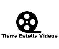 Tierra Estella Vídeos