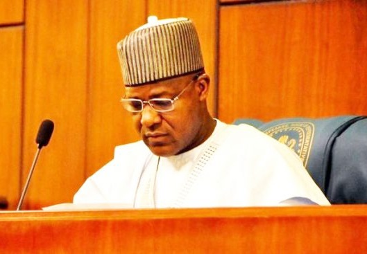 Former Speaker, Yakubu Dogara Appointed Chancellor Of Achievers University