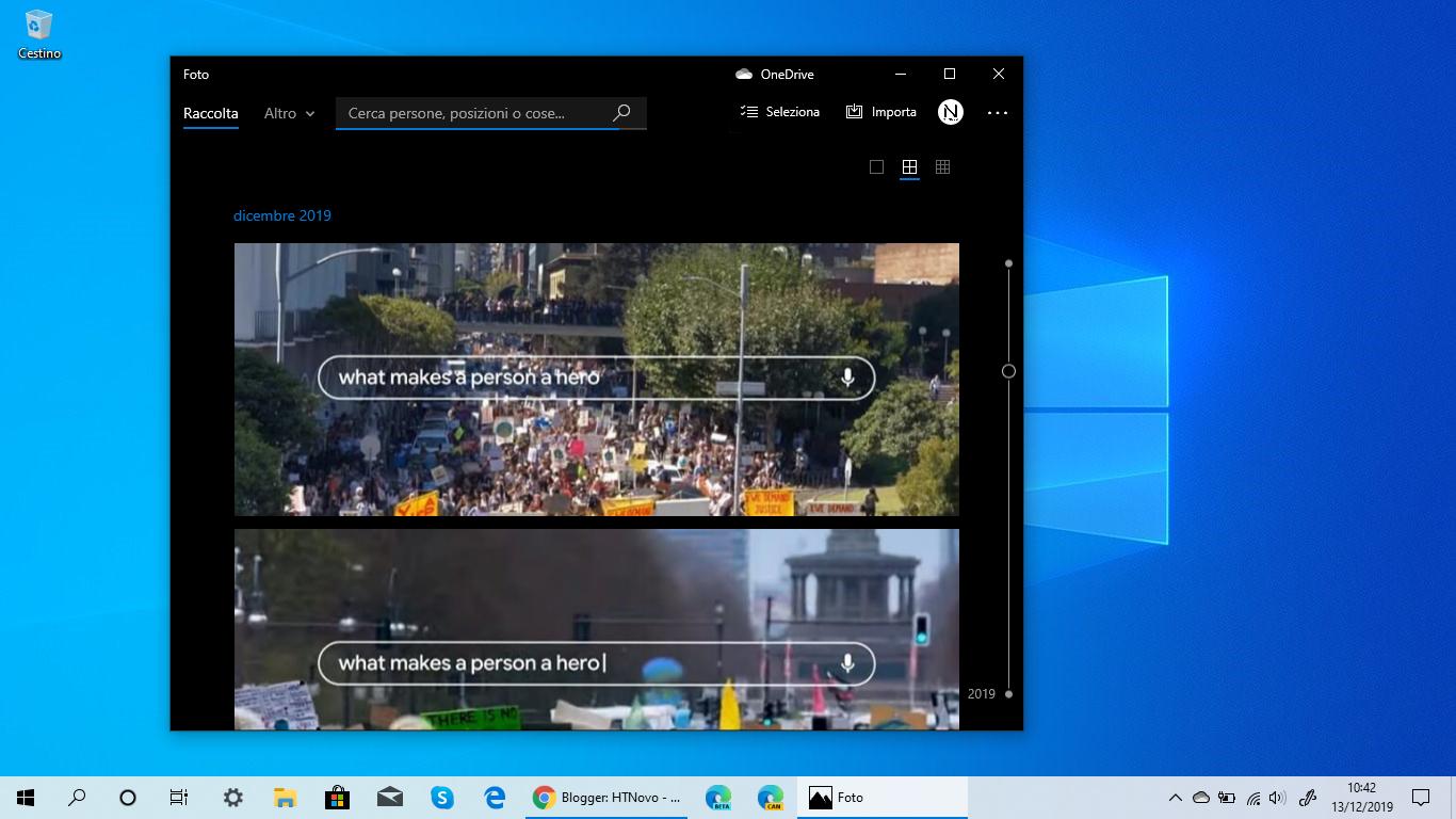 Microsoft-Foto-OneDrive