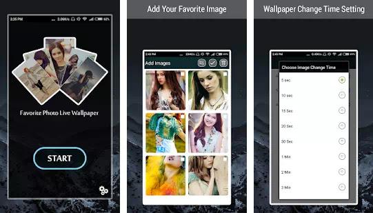 Aplikasi Pembuat Live Wallpaper Gratis di Android-3