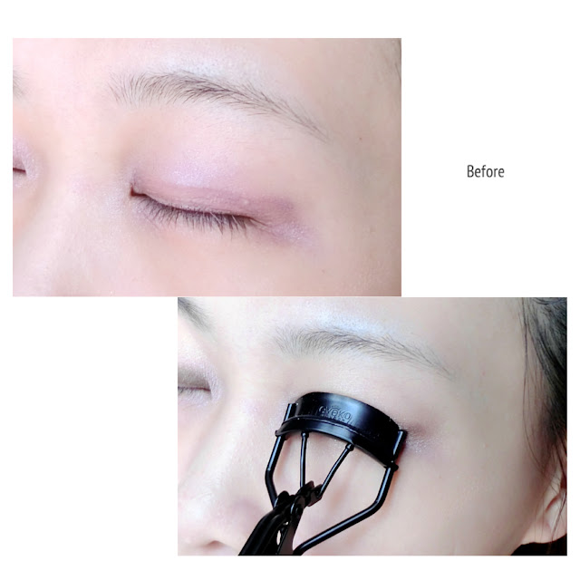 eyekohk, Mascara, Bespoke, 訂製專屬睫毛液, 專業修眉, 絲絨睫毛夾, 夏沫, lovecath, catherine, cosmetic, makeup, blogger, hkblogger, beautytips, follow4follow