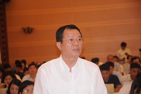 Kết quả xác minh vụ Asanzo hàng Trung Quốc gắn mác Việt Nam tiếp tục trễ hạn