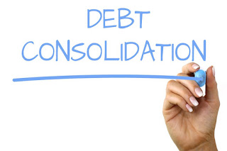 Strategies For Fixing Your Bad Credit