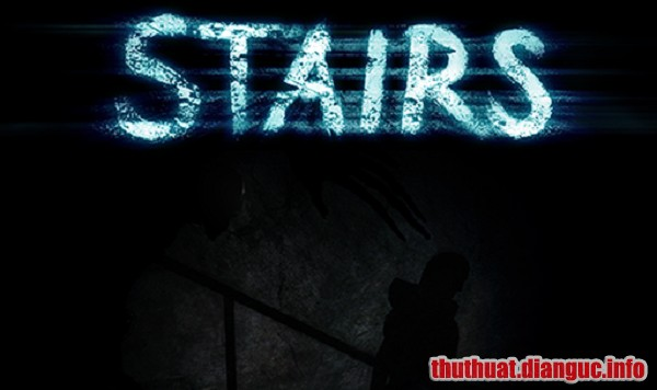 Download Game Stairs Full Cr@ck