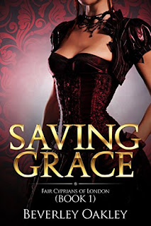 https://www.amazon.com/Saving-Grace-Fair-Cyprians-London-ebook/dp/B073PT5Y54/ref=la_B01HOFCS8K_1_17?s=books&ie=UTF8&qid=1503265674&sr=1-17&refinements=p_82%3AB01HOFCS8K
