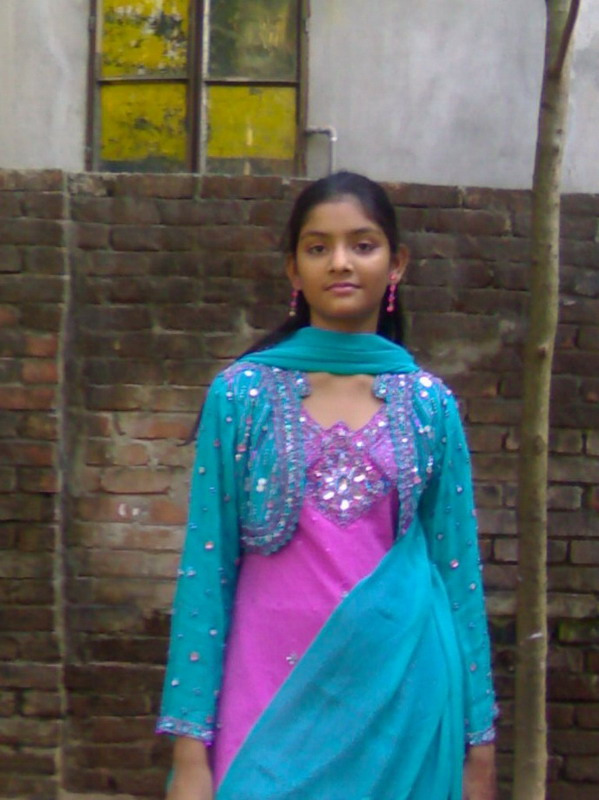 Bangladeshi cuest children photos