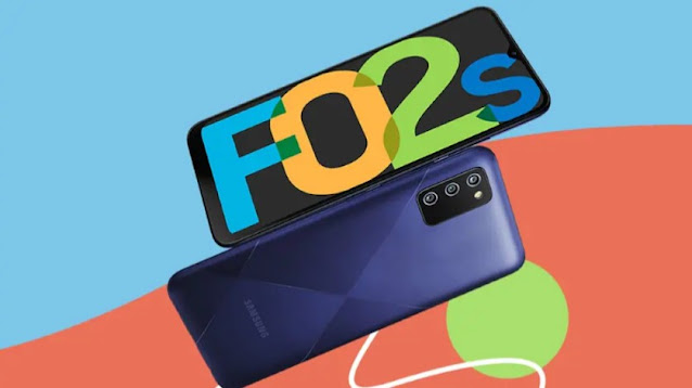 samsung-galaxy-f02s-specs-price-mobile
