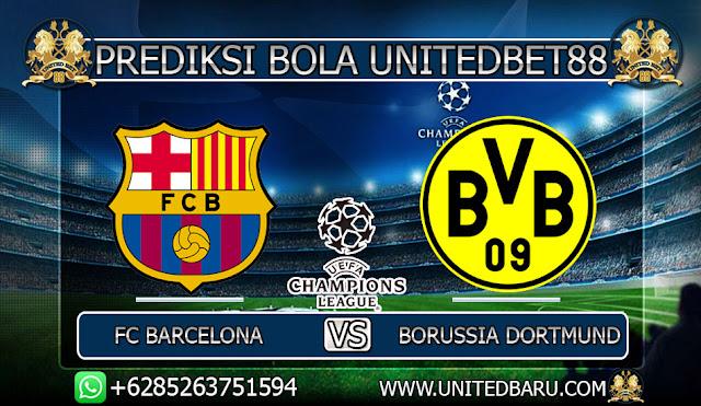 https://united-bet88.blogspot.com/2019/11/prediksi-bola-barcelona-vs-borussia.html