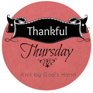 Image result for knit by god's hand friday favorite