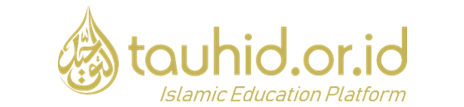 Tauhid.or.id | Islamic Education Platform