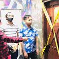 Belasan Orang Diamankan Dalam Penggerebekan Cafe R3 di Blitar, Polda Jatim Tetapkan 1 Tersangka