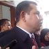 BREAKING NEWS; Prapeadilan Buni Yani di tolak oleh pengadilan, Buni Yani sah 6 th. penjara.