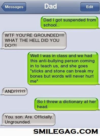 Epic Texts