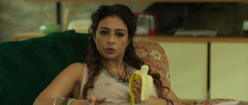 Jawaani Jaaneman (2020) Hindi Full Movie Download 720p HEVC HDRip    7starhd