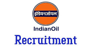 IOCL 2020 Jobs Recruitment of Engineering Assistant and TA Posts