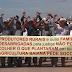 JUSTIÇA DETERMINA REINTEGRAÇÃO DE POSSE DE 340 MIL HECTARES DE TERRA NA BAHIA E AGRICULTORES PROTESTAM