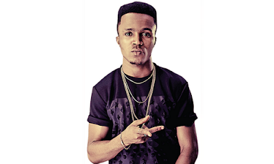 [Ent] I Have Only Dated One Girl & I Lost My Virginity To Her When I Relocated To Lagos- Humblesmith humblesmith