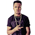 I Have Only Dated One Girl & I Lost My Virginity To Her When I Relocated To Lagos - Humblesmith