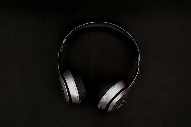 playlist gringa