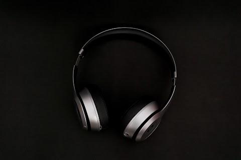 Playlist GRINGA! ♥