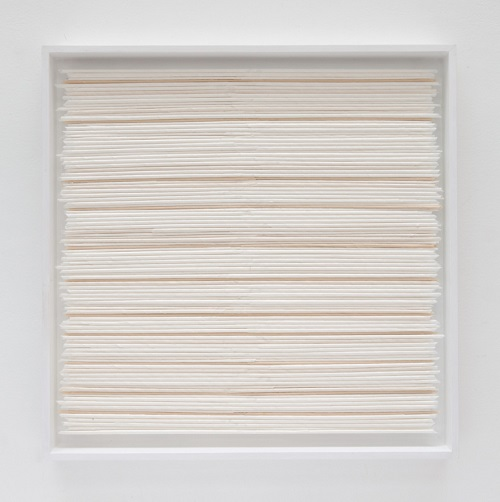 6 Rakuko Naito - Untitled, 2013