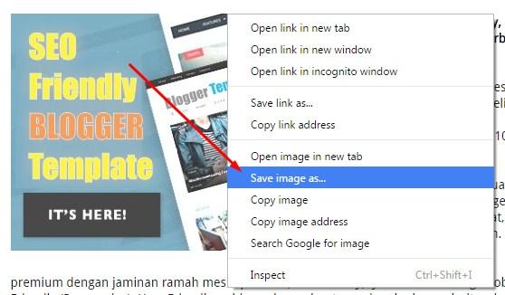 Cara Mengambil Gambar di Layar Komputer