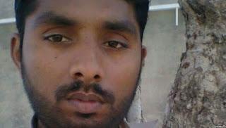 Pria Syiah di Pakistan ini Divonis Mati karena Menghina Nabi Muhammad saw