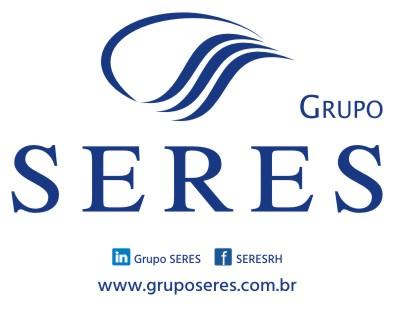 Executivo de Contas - Vagas Home Office R$ 1.500,00 - Empresa localizada no bairro do Brooklin - São Paulo/SP