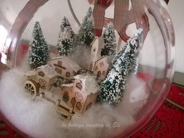 come-realizzare-snow-globes-fai-da-te