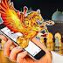 Pegasus: o spyware perfeito para iOS e Android