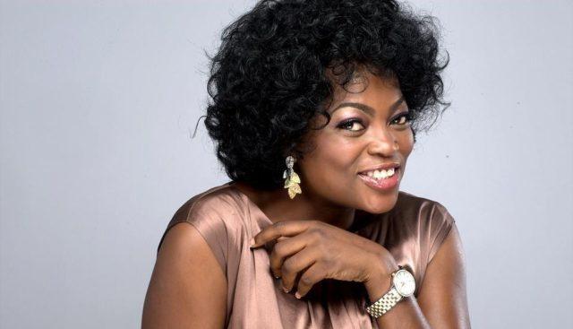Nigeria's Top Celebrities Who Went To Grace School