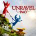 تحميل لعبة unravel two كاملة للكمبيوتر برابط مباشر او تورنت
