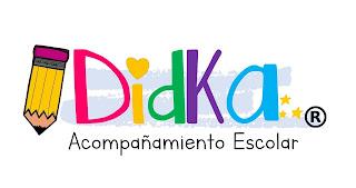 didka-acompañamiento-escolar