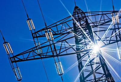 5 ปัจจัยเพื่อการเปลี่ยนผ่านสู่ยุคดิจิทัลแห่งอนาคต  สำหรับภาคอุตสาหกรรมพลังงานไฟฟ้า (Electric Power Enterprises)