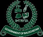 Vocational Training Institute Balochistan Jobs 2021 | Advertisement