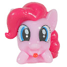 My Little Pony Pencil Topper Figure Pinkie Pie Figure by Blip Toys